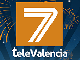 7 TeleValencia