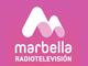 Marbella TV