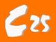 Canal 25 Barbastro