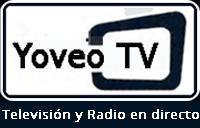 Yoveo TV